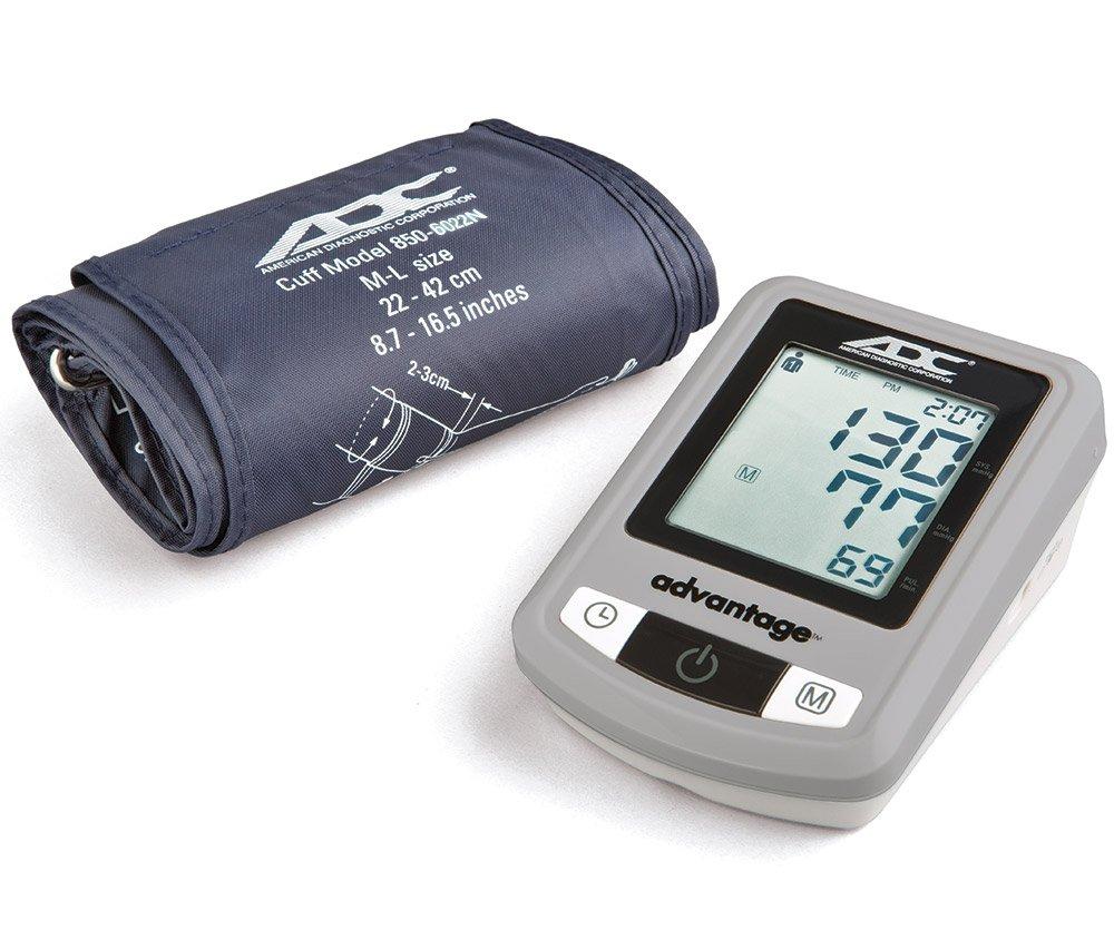 Pruebe el método del ejército a síntomas de alta presión arterial el camino correcto